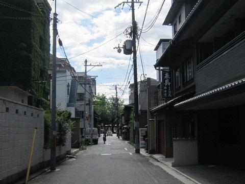 403-4.jpg