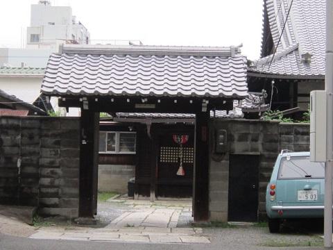 405-2.jpg