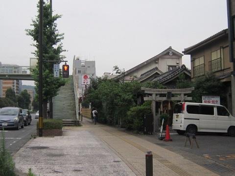 405-4.jpg