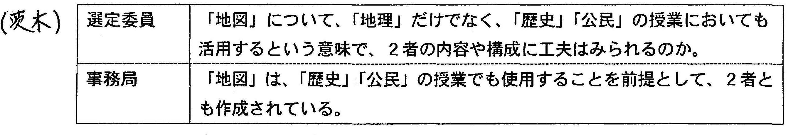 選定委員会4