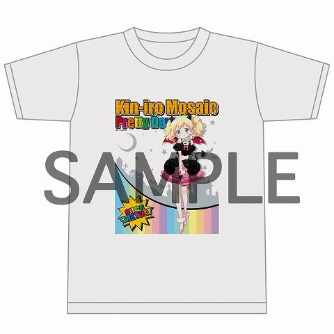 20161006Tシャツ③