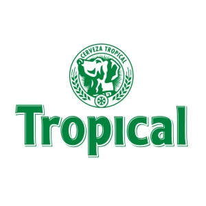 LogoTropicalCerveza.jpg