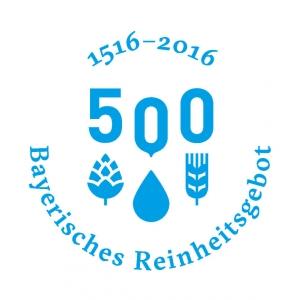 Logo_Bayerisches_Reinheitsgebot-blau.jpg