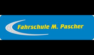 Pascher.png