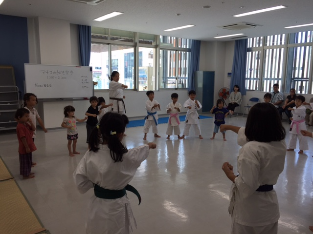 okinawa_karate_kyudokan2016025001.jpg