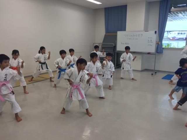 okinawa_karate_kyudokan2016025002.jpg