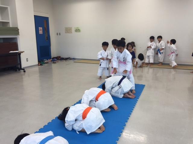 okinawa_karate_kyudokan2016025004.jpg