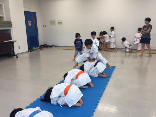 okinawa_karate_kyudokan2016025005.jpg