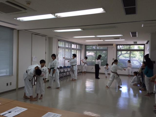 okinawa_kyudokan20160515002.jpg