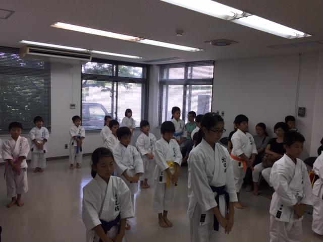 okinawa_kyudokan20160515004.jpg