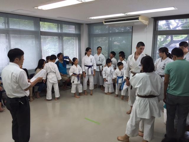 okinawa_kyudokan20160515005.jpg
