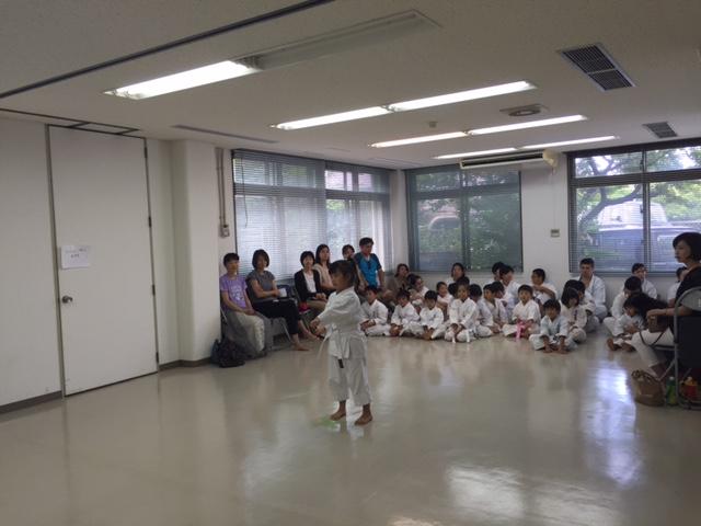 okinawa_kyudokan20160515007.jpg
