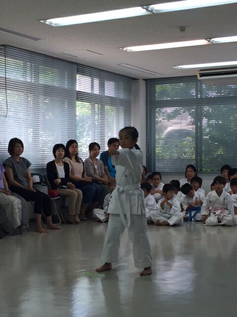 okinawa_kyudokan20160515008.jpg