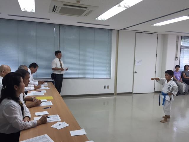 okinawa_kyudokan20160515009.jpg