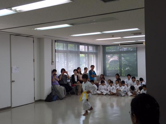 okinawa_kyudokan20160515012.jpg