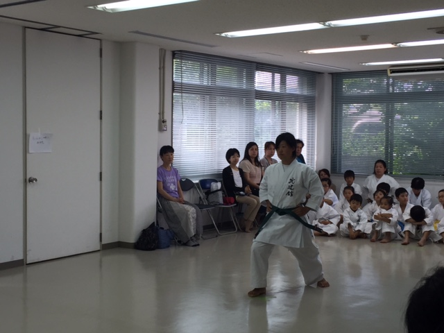 okinawa_kyudokan20160515014.jpg