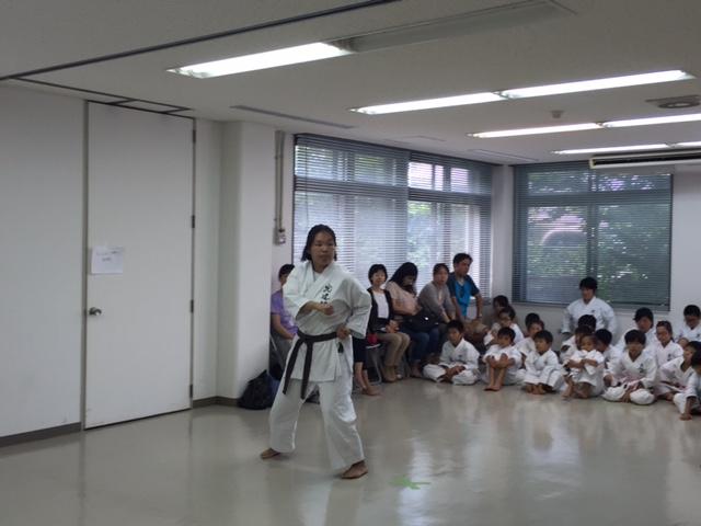 okinawa_kyudokan20160515015.jpg