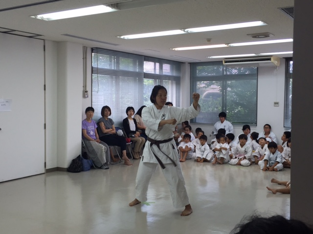okinawa_kyudokan20160515016.jpg