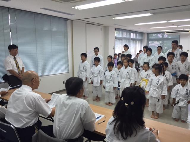 okinawa_kyudokan20160515017.jpg