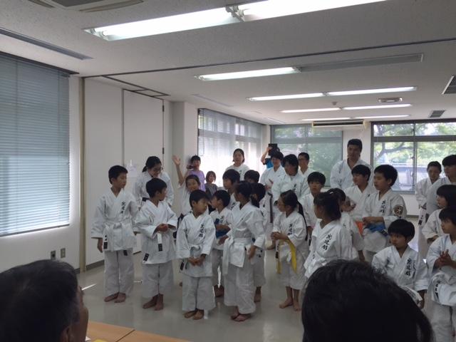 okinawa_kyudokan20160515020.jpg