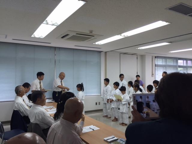 okinawa_kyudokan20160515023.jpg