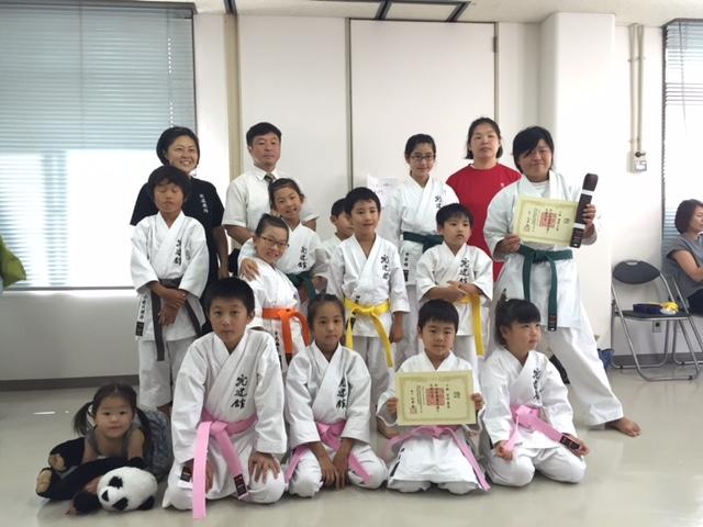 okinawa_kyudokan20160515025.jpg