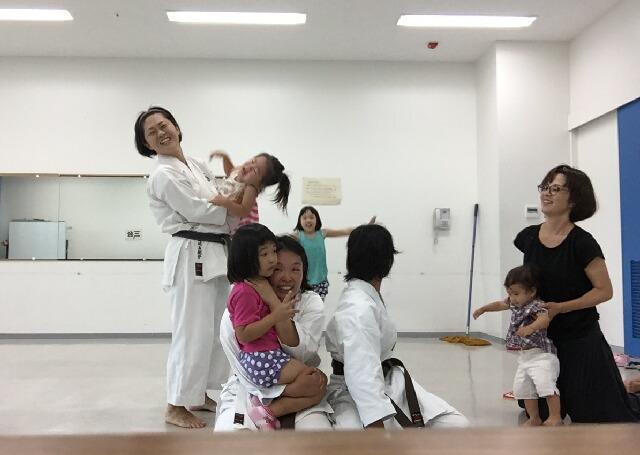 okinawa_kyudokan20160530001.jpg
