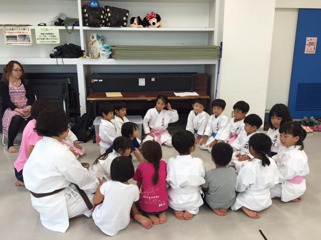 okinawa_kyudokan20160730003.jpg