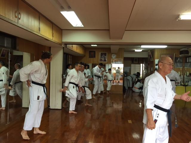 okinawa_kyudokan20160730004.jpg