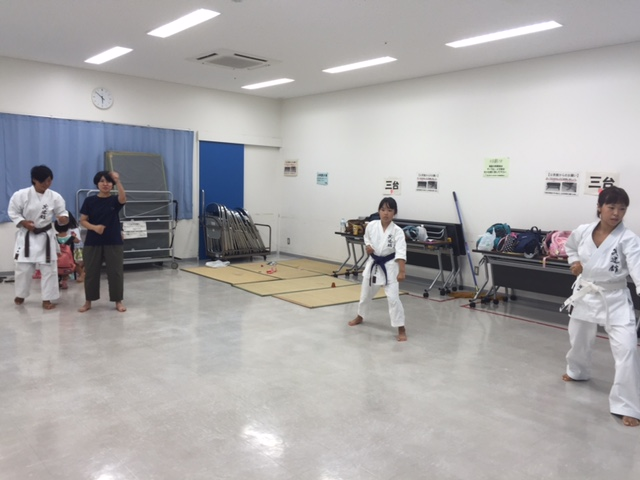 okinawa_kyudokan20160808003.jpg