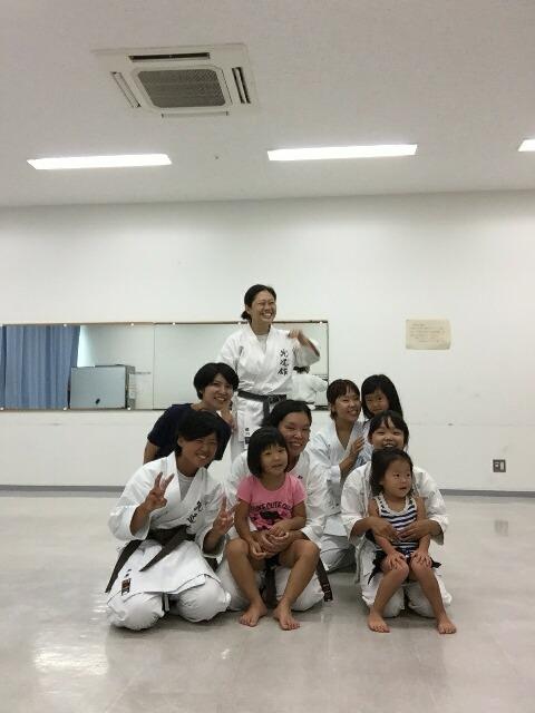 okinawa_kyudokan20160808004.jpg