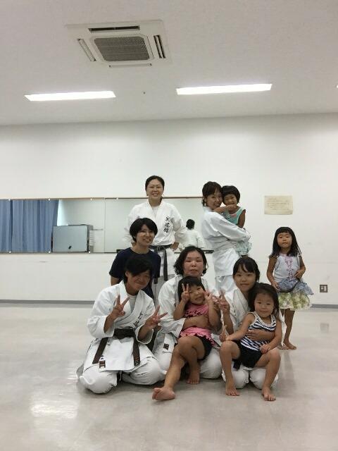 okinawa_kyudokan20160808005.jpg
