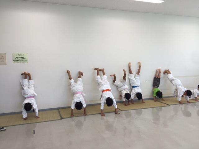 okinawa_kyudokan20160813003.jpg
