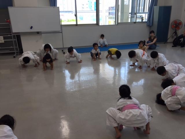 okinawa_kyudokan20160820001.jpg
