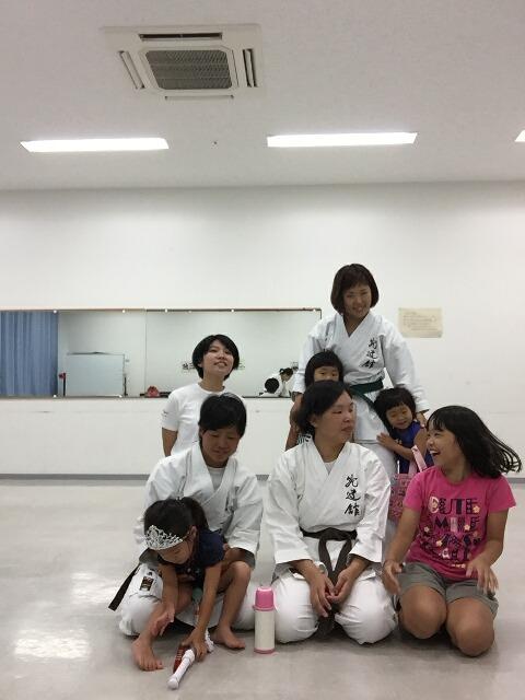 okinawa_kyudokan20160822001.jpg