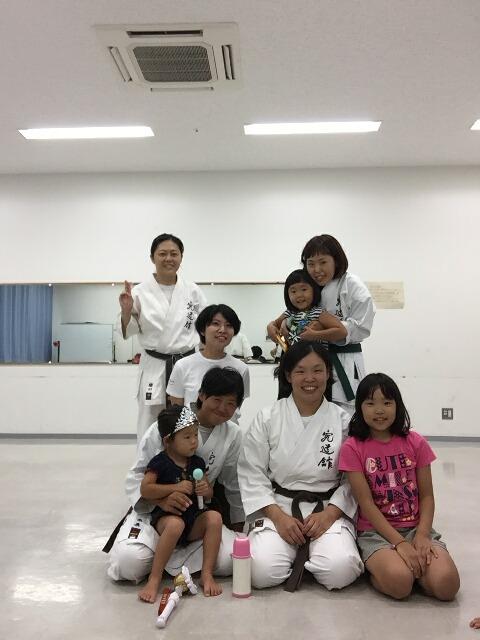 okinawa_kyudokan20160822002.jpg