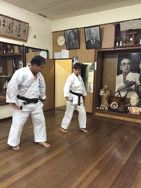 okinawa_kyudokan20160826001.jpg