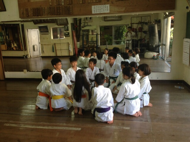 okinawa_kyudokan20160827007.jpg