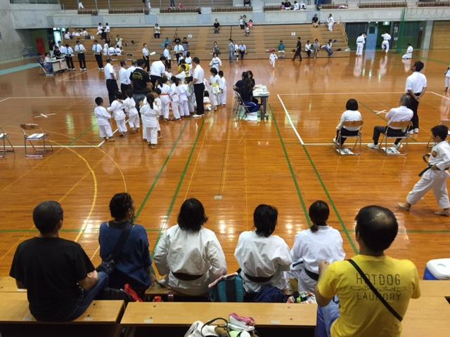 okinawa_kyudokan20160904028.jpg