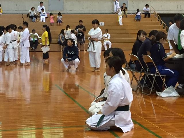 okinawa_kyudokan20160904029.jpg