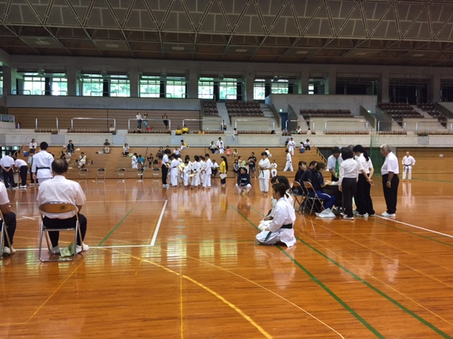 okinawa_kyudokan20160904030.jpg