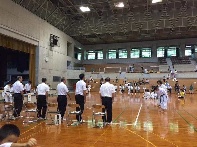 okinawa_kyudokan20160904031.jpg