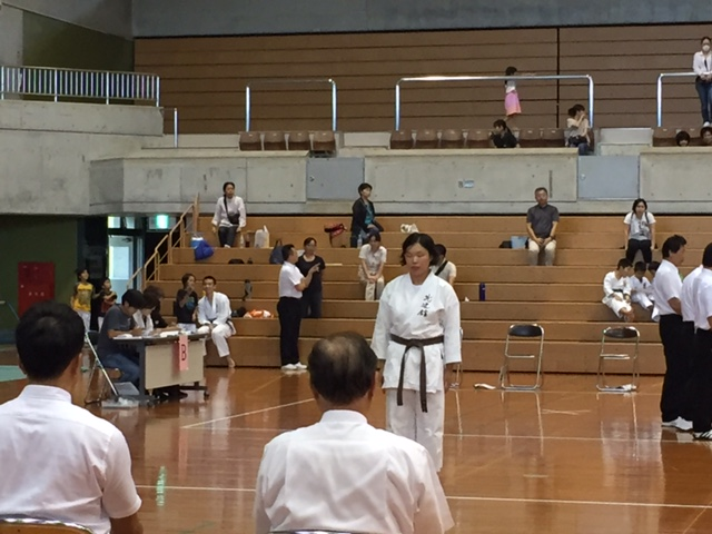 okinawa_kyudokan20160904032.jpg