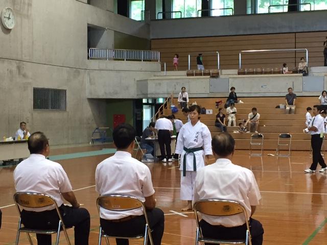 okinawa_kyudokan20160904033.jpg