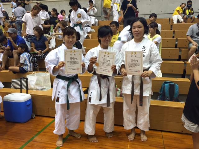 okinawa_kyudokan20160904035.jpg