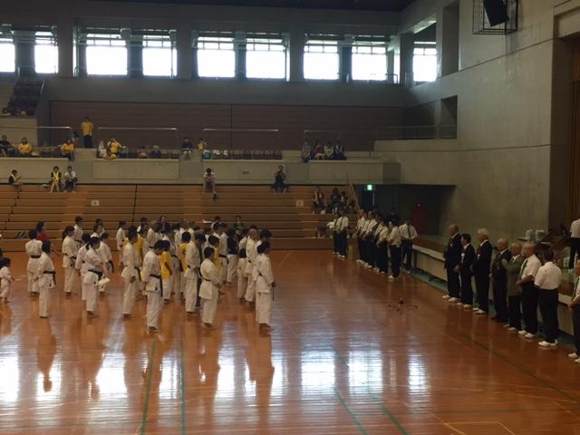 okinawa_kyudokan20160904036.jpg