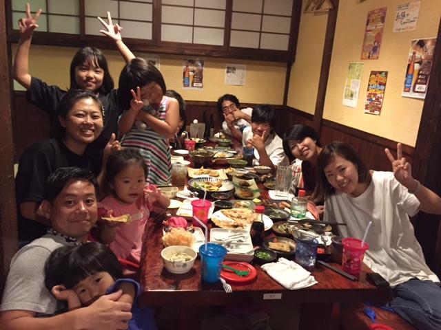 okinawa_kyudokan20160904038.jpg
