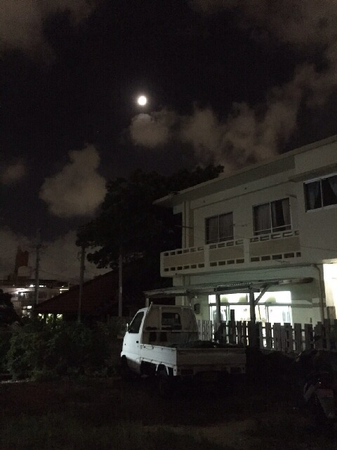 okinawa_kyudokan20160909004.jpg