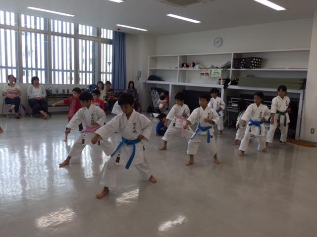 okinawa_kyudokan20161008003.jpg
