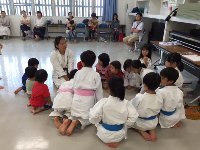 okinawa_kyudokan20161008006.jpg